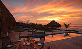 Quilalea island, Mozambique Beach Holidays, Mozambique Vacation Packages