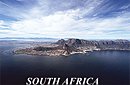 SOUTH AFRICA SAFARI DESTINATIONS