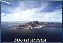 Safari Destinations, African Safari Destinations, Africa Holiday Destinations, South Africa safari Destinations