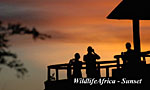 Andbeyond Luxury Safari Lodges, Special Offers